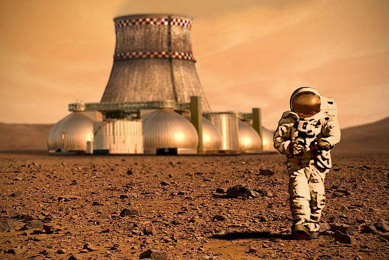 Terraforming_of_Mars.jpg