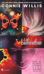 Bellwether, by Connie Willis