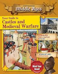 castles-and-medieval-warfare.jpg