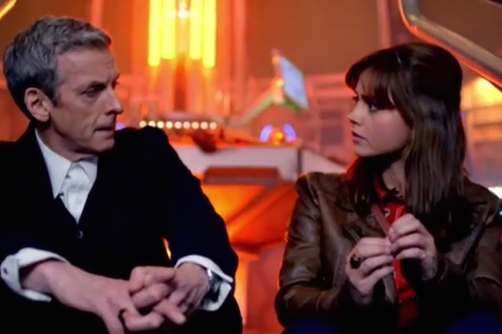 clara-and-the-doctor.jpg