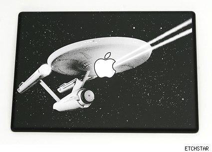 etched-macbook-by-etchstar.jpg