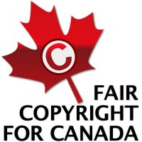 Fair Copyright for Canada