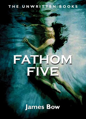 fathom_five.png