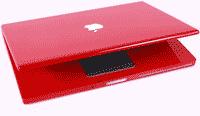 ferrari-macbook-pro-thumb.png