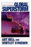 globalsuperstorm.jpg