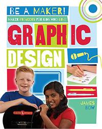 graphics-design.jpg