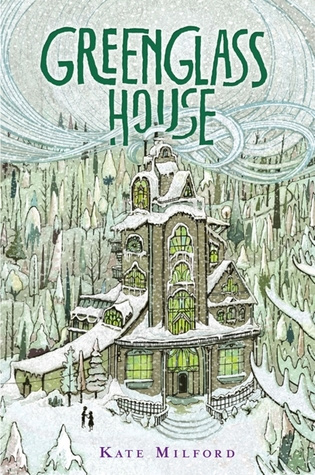greenglass-house-cover.jpg