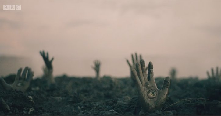 handmines.jpg