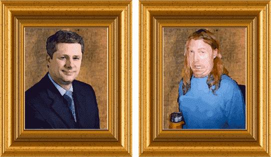 harper-and-salmi-portraits.png