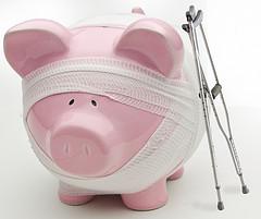 injured-piggybank.jpg