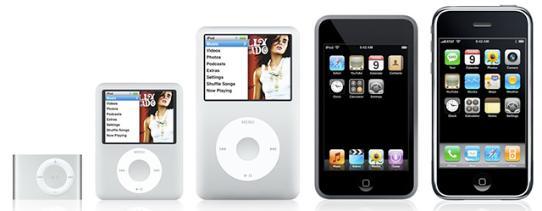 ipod-lineup.jpg