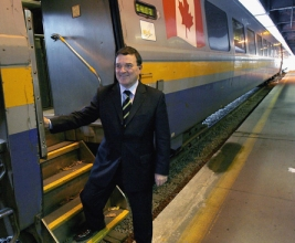 jim-flaherty-via-rail.jpg