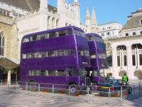 knightbus.jpg