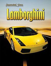lamborghini-cover.jpg