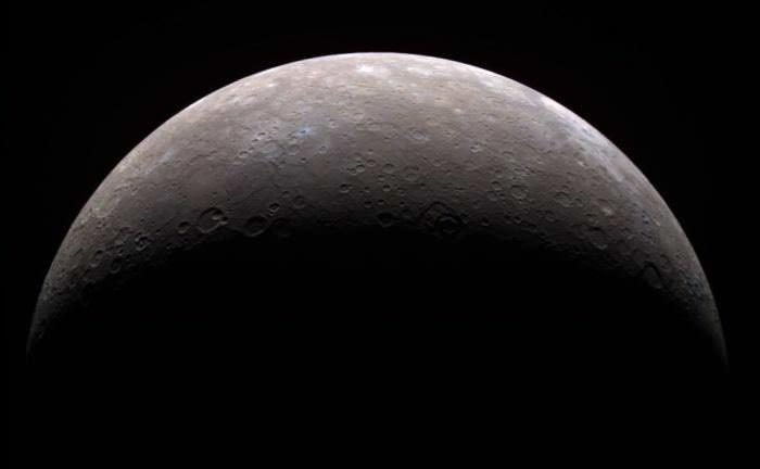 mercury1-photo-nasa.jpg
