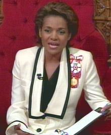 michaelle-jean-throne-speech.jpg