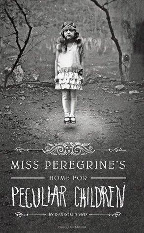 miss-peregrine-cover.jpg
