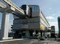 monorail-station-tama-2.jpg