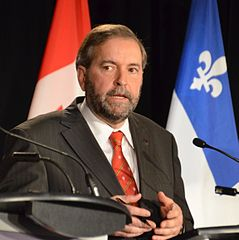 mulcair-debate.jpg