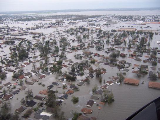 neworleansfloods.jpg