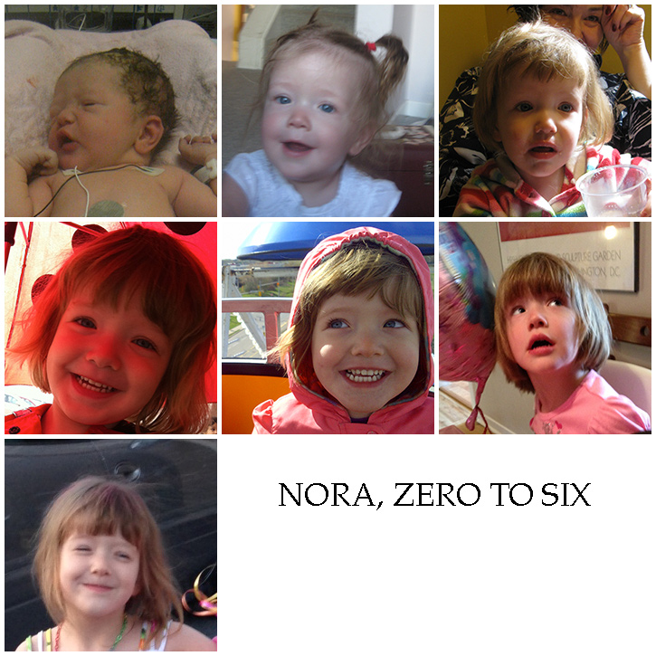 nora-zero-to-six.jpg