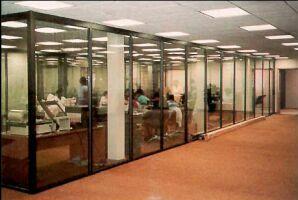 officespace.jpg