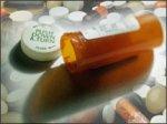 pharmaceuticals_drug.03.jpg