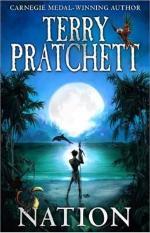 Terry Pratchetts Nation