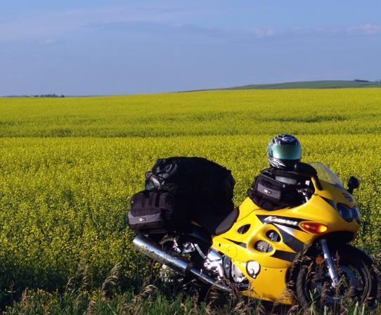 saskatchewan-motorbike.jpg