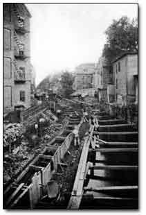 sewer1898.jpg
