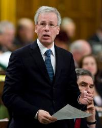 stephane-dion-in-commons.jpg