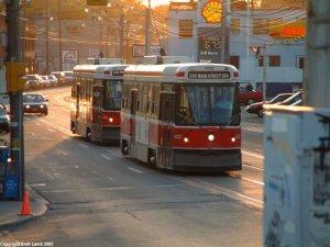 streetcar-4000-01.jpg