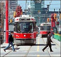 streetcar2.jpg