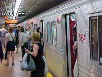 subway5154.jpg