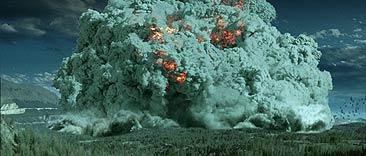 supervolcano1.jpg
