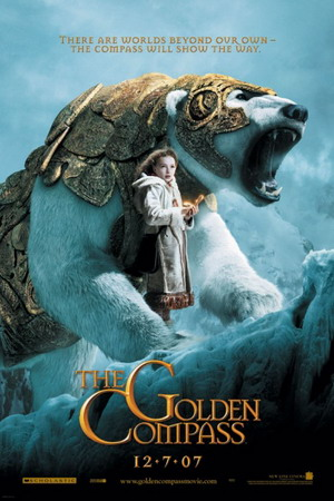 the-golden-compass-movie.jpg