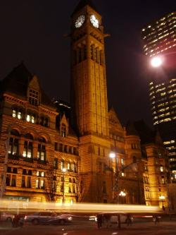 toronto-old-city-hall.jpg