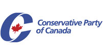 tory_party_logo_new.jpg
