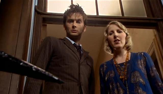 Les chroniques du Docteur- Ze return back (Doctor Who inside) Vlcsnap-15661622