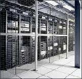 webhostserver.jpg