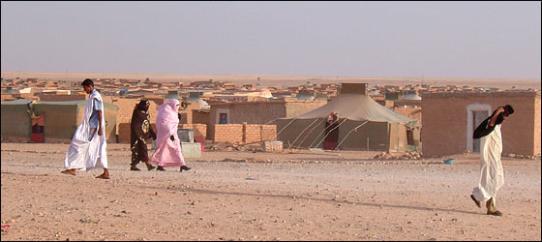 western-sahara.jpg