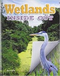wetlands-inside-out.jpg