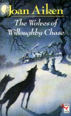 wolves-willoughby-chase.jpg