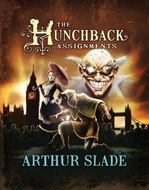hunchback-assignments-1.jpg