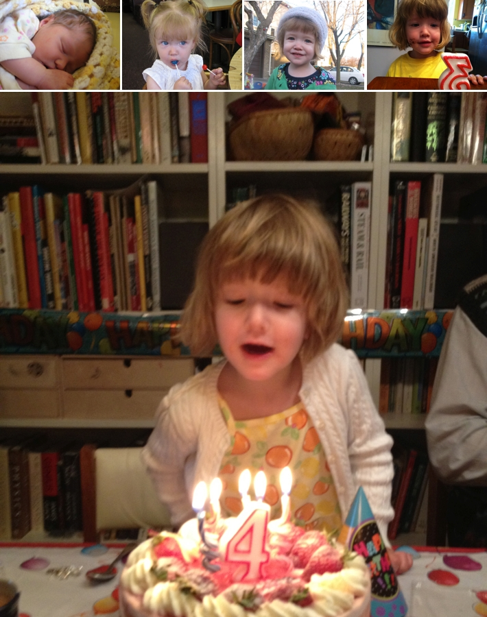 noras-fourth-birthday.jpg