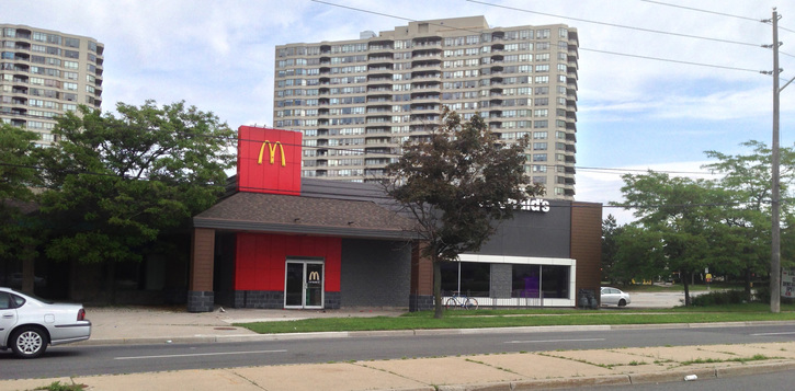 mcdonalds-on-midland.jpg