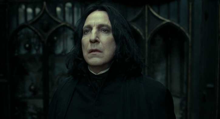 snape-image.png