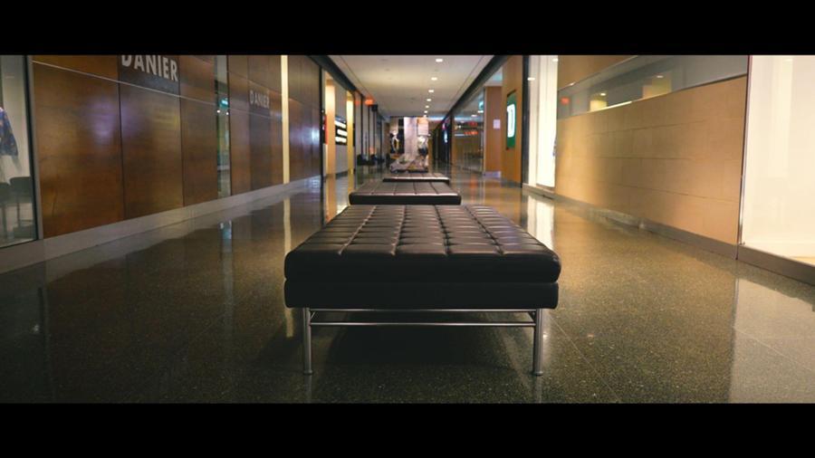 toronto-path-underground-city.jpg