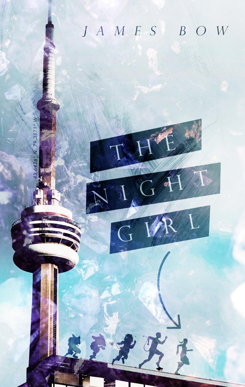 Night-Girl-Official-Front-Cover.jpg