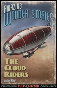 Cloud-Riders-Cover.jpg